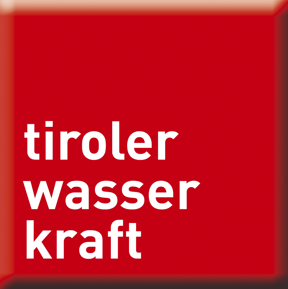 Logo-TIWAG