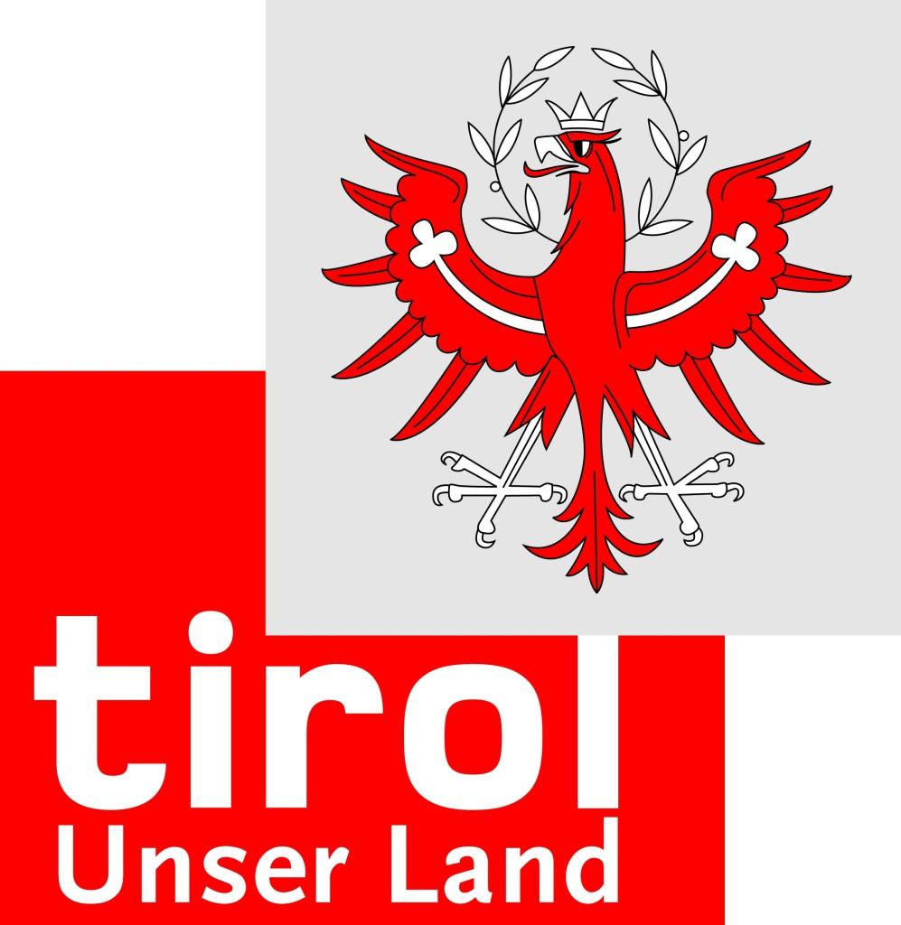 LogoLandTirol_druck