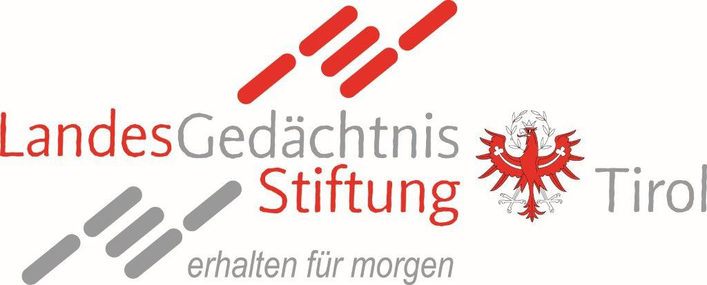 Logo_LandesGedächtnis
